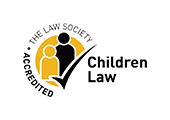 The Law Society - Child Law
