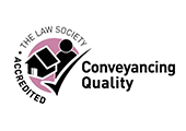 The Law Society - Conveyancing Quality